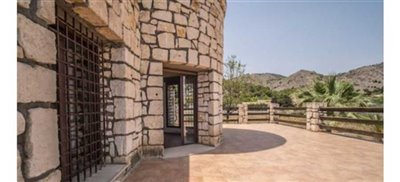215-for-sale-in-totana-5390-large