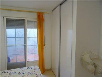 217-for-sale-in-puerto-de-mazarron-5458-large