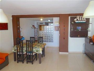 217-for-sale-in-puerto-de-mazarron-5463-large