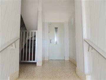 217-for-sale-in-puerto-de-mazarron-5468-large