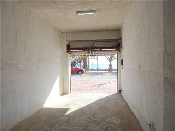 217-for-sale-in-puerto-de-mazarron-5474-large