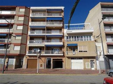 217-for-sale-in-puerto-de-mazarron-5477-large