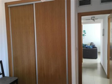 219-for-sale-in-isla-plana-5554-large