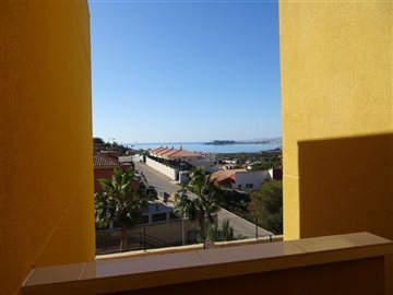 224-for-sale-in-isla-plana-5794-large
