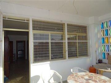 225-for-sale-in-la-azohia-5823-large