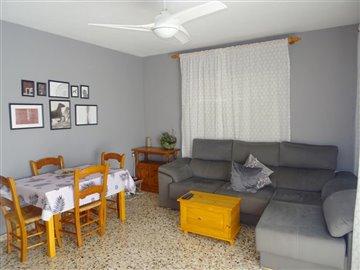 225-for-sale-in-la-azohia-5840-large