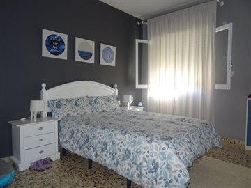 225-for-sale-in-la-azohia-5835-large