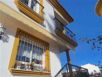 226-for-sale-in-puerto-de-mazarron-5855-large