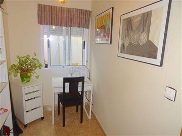 226-for-sale-in-puerto-de-mazarron-5858-large