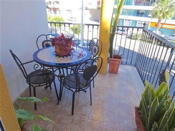 226-for-sale-in-puerto-de-mazarron-5860-large