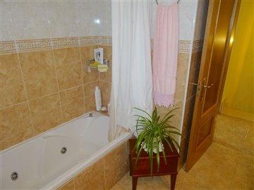 226-for-sale-in-puerto-de-mazarron-5864-large