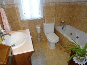226-for-sale-in-puerto-de-mazarron-5863-large