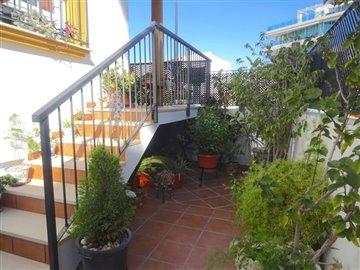 226-for-sale-in-puerto-de-mazarron-5854-large