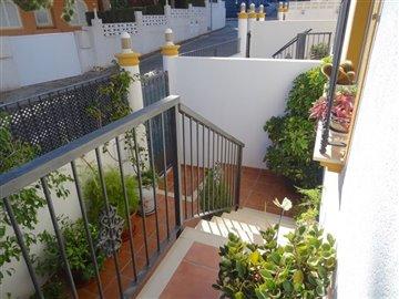 226-for-sale-in-puerto-de-mazarron-5853-large