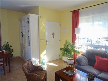 226-for-sale-in-puerto-de-mazarron-5849-large