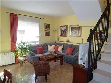 226-for-sale-in-puerto-de-mazarron-5847-large