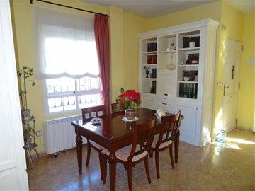226-for-sale-in-puerto-de-mazarron-5851-large