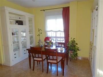 226-for-sale-in-puerto-de-mazarron-5850-large