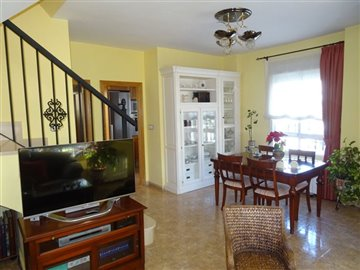 226-for-sale-in-puerto-de-mazarron-5848-large