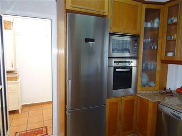 226-for-sale-in-puerto-de-mazarron-5844-large