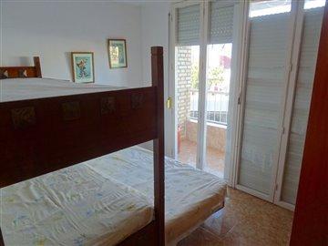 230-for-sale-in-puerto-de-mazarron-5967-large