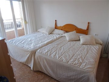 230-for-sale-in-puerto-de-mazarron-5968-large