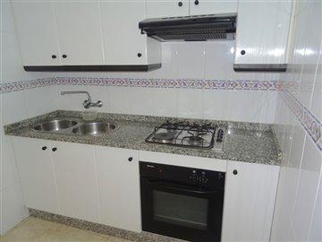 230-for-sale-in-puerto-de-mazarron-5959-large