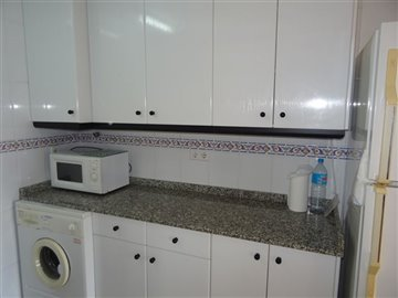 230-for-sale-in-puerto-de-mazarron-5960-large