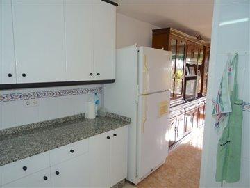 230-for-sale-in-puerto-de-mazarron-5961-large