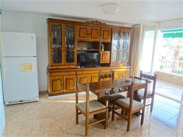 230-for-sale-in-puerto-de-mazarron-5970-large