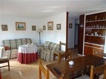 230-for-sale-in-puerto-de-mazarron-5971-large