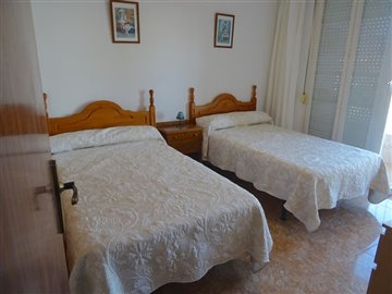 230-for-sale-in-puerto-de-mazarron-5963-large