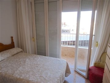 230-for-sale-in-puerto-de-mazarron-5964-large