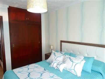 229-for-sale-in-puerto-de-mazarron-5948-large