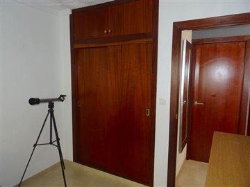 229-for-sale-in-puerto-de-mazarron-5951-large