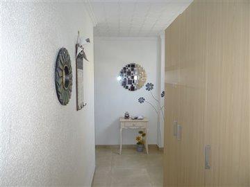 229-for-sale-in-puerto-de-mazarron-5935-large