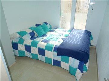 229-for-sale-in-puerto-de-mazarron-5937-large