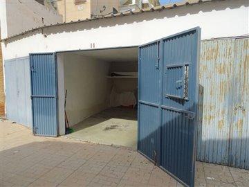 229-for-sale-in-puerto-de-mazarron-5954-large