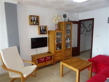 229-for-sale-in-puerto-de-mazarron-5944-large