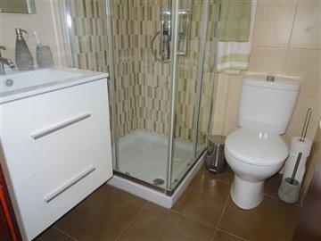 229-for-sale-in-puerto-de-mazarron-5940-large