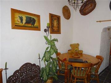 234-for-sale-in-la-pinilla-6085-large