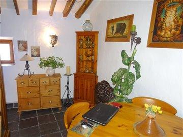 234-for-sale-in-la-pinilla-6086-large