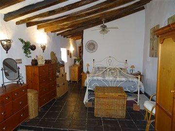 234-for-sale-in-la-pinilla-6087-large