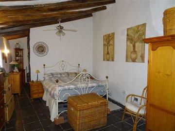 234-for-sale-in-la-pinilla-6088-large
