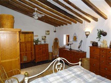234-for-sale-in-la-pinilla-6089-large