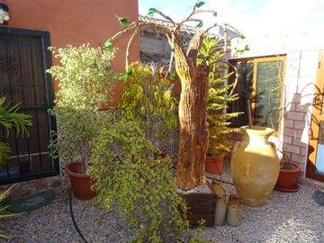 234-for-sale-in-la-pinilla-6095-large