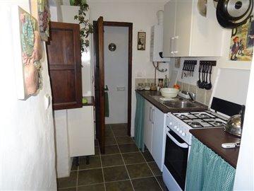 234-for-sale-in-la-pinilla-6101-large