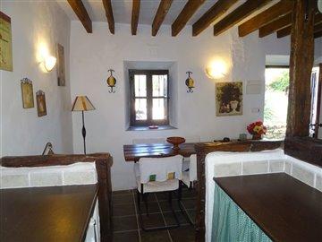 234-for-sale-in-la-pinilla-6103-large