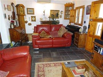 234-for-sale-in-la-pinilla-6093-large