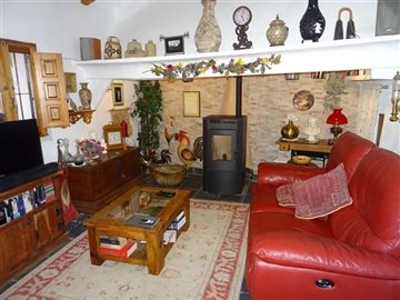234-for-sale-in-la-pinilla-6091-large